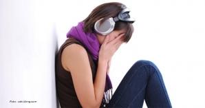 3 Alasan Bahwa Kegagalan itu Baik Untuk Anak-anak Kamu