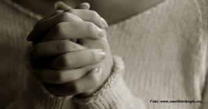 Upah dan Bonus Bertekun di dalam Doa