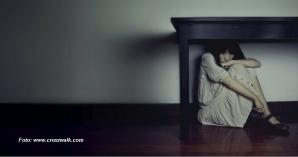 Jeritan Hati Seorang Istri