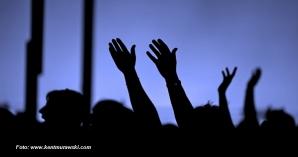 Pindah Gereja Di Rantau Orang? Inilah 3 Hal Yang Wajib Kamu Tahu Sebelum Memilih!