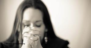 3 Kesalahan Yang Tidak Disadari 96% Orang Yang Sudah Menikah! Kamu Wajib Tahu Hal Ini