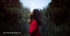 Kenangan Masa Lalu yang Mengingatkan Kesetiaan dan Anugerah Tuhan