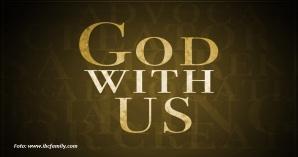 Tuhan Besertaku