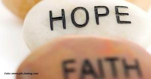 Apa Sih Iman Itu? Dan Bagaimana Iman Bisa Muncul Dari Pendengaran?