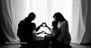 Hal Yang Paling dibutuhkan Anak Kita