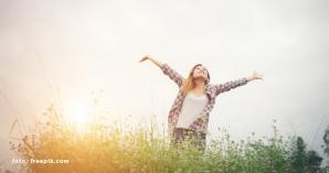 Mujizat Menyelamatkanku dari Amputasi