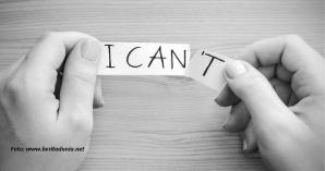 Iniloh Penyebab Sebagian Besar Kegagalan Dalam Kehidupan, Hal Sederhana Tapi Mematikan!