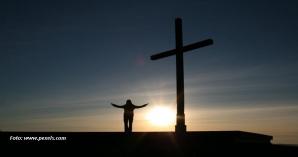 Nyawaku Berharga Dimata Tuhan