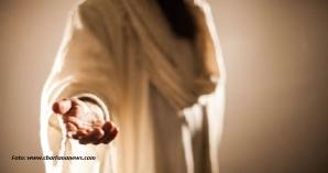 Tuhan Itu Selalu Ada, Kita Saja yang Kadang Terlalu Sibuk Meluangkan Waktu Untuk Dia