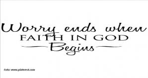 Iman yang Memerdekakan