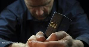 Coba Bunuh Sepupunya, Pria Ini Alami Mimpi Bertemu Yesus dan Akhirnya Bertobat