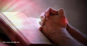 Doa Dalam Pengharapan