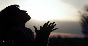 Tuhan Tidak Memandang Hina Hidupku