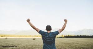 5 Kunci Menang dari Pergumulan