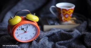 6 Camilan Sehat Yang Simple Banget Untuk Dibikin Di Kos-kosanmu!