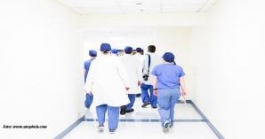 Mujizat Tuhan di Ruang Operasi