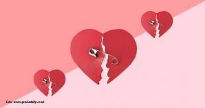 Menyembuhkan Luka Akibat Perselingkuhan
