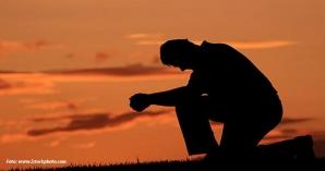 Kapan Doaku Dibalas Tuhan?