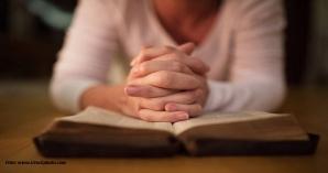 Doa adalah Senjata Orang Beriman