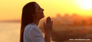 Menghadirkan Mujizat Melalui Doa