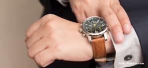 Sering Ngerasa Waktu 24 Jam Nggak Cukup? Gini Cara Optimasikan Waktumu!