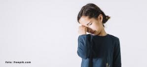 4 Cara Mengatasi Kesedihan