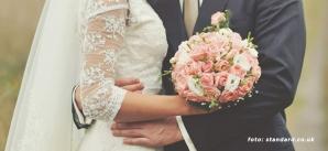 Ingin Pernikahanmu Menjadi Inspirasi? Inilah Kebiasaan Yang Wajib Dilakukan Orang Kristen!