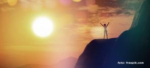 Mujizat Saat Kami Mulai Kehilangan Harapan