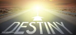 Sudahkahkah Anda Menemukan Tujuan Akhir Hidup Anda?