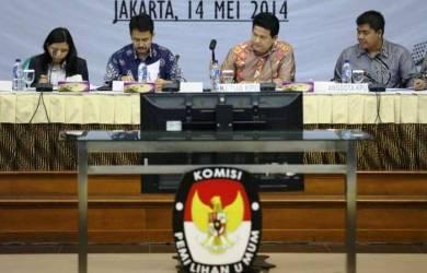 Jelang Pengumuman KPU, Masyarakat Jangan Mau Diprovokasi!