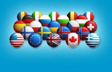 5 Langkah Mudah Memulai Bisnis Penerjemah