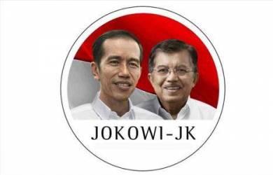 Ini Alasan Jokowi-JK Belum Bekerja Efektif di Tim Transisi