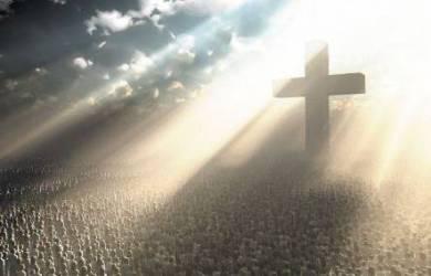 Para Pejuang Allah