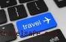Tertarik Bisnis Perjalanan Wisata? Baca Ini Dulu!