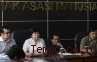 SBY Dinilai Lemah, Komnas HAM Ajukan Kriteria Capres