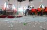 Tiga Gereja di Bekasi Direlokasi Ke Areal Pemakaman