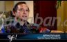 Jeffrey Kairupan: Awal Buruk Bisa Berakhir Mulia
