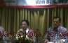 Megawati: Intelijen Harus Bertindak!
