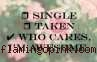 Semua Ada Waktunya, Termasuk Masa Single
