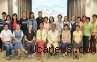Mengenal Ajaran Sosial Gereja Lewat Festival Film Cana
