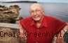 160 Nyawa Selamat Lewat Senyuman Don Ritchie