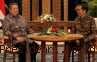 Curhatan SBY Soal Jokowi dan Rupiah yang Anjlok