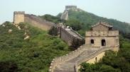 Tembok Berapi