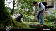 Fuk Hin Jadi Gila Karena Monyet Datuk Keramat