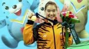Terbukti Doping, Malaysia Tolak Serahkan Medali Emas ke Indonesia