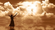 Dalam Puji-pujian Kepada Allah, Ada Damai Sejahtera dan Penghiburan!