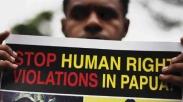 """Konflik Papua, Gereja Berharap Peradilan """"Bersih"""""""