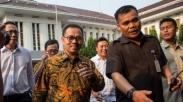 Menteri ESDM: Sektor Ini Sudah Lama Tidak Lakukan Hal Sulit
