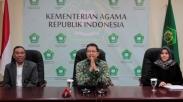 KPK Sita Uang Ratusan Juta di Ruangannya, Benarkah Menteri Agama Lukman Terlibat Suap?