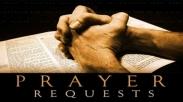 Doa yang Dijawab